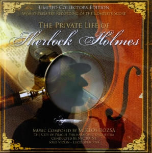 the_private_life_of_sherlock_holmes_-_soundtrack_-_front