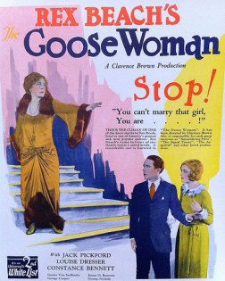 goose-woman-poster