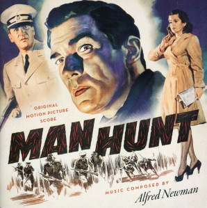 man hunt_la la land 2014