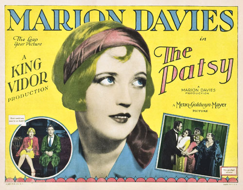 The-patsy-1928-lobbycard